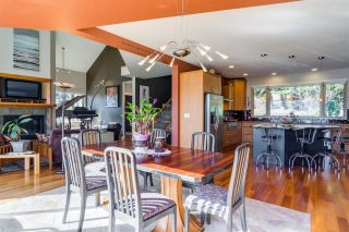 Photo 15: 35503 OLD YALE Road in Abbotsford: Abbotsford East House for sale : MLS®# R2581948