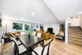 Photo 37: 2282 SORRENTO Drive in Coquitlam: Coquitlam East House for sale : MLS®# R2526740