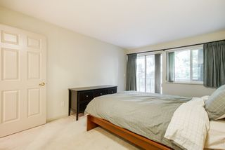 Photo 16: 107 8611 ACKROYD ROAD in Richmond: Brighouse Condo for sale : MLS®# R2316280