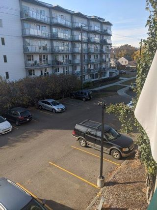Photo 14: 310, 11325 83 Street in Edmonton: Condo for rent