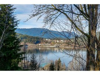 Photo 3: 58 SHORELINE Circle in Port Moody: College Park PM Townhouse for sale : MLS®# R2030549
