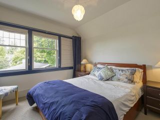 """Photo 19: 4120 MAPLE Crescent in Vancouver: Quilchena House for sale in """"Quilchena"""" (Vancouver West)  : MLS®# R2552052"""