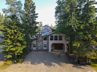 Photo 40: 30 Lakeshore Drive in Candle Lake: Residential for sale : MLS®# SK862494