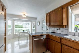"""Photo 10: 2372 MOUNTAIN Drive in Abbotsford: Abbotsford East House for sale in """"MOUNTAIN VILLAGE"""" : MLS®# R2405999"""