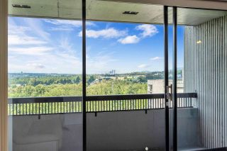 """Photo 18: 1704 9280 SALISH Court in Burnaby: Sullivan Heights Condo for sale in """"EDGEWOOD PLACE"""" (Burnaby North)  : MLS®# R2591371"""