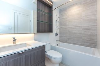 """Photo 18: 2904 2311 BETA Avenue in Burnaby: Brentwood Park Condo for sale in """"LUMINA BRENTWOOD WATERFALL"""" (Burnaby North)  : MLS®# R2575044"""