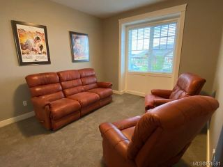 Photo 17: 11 2991 North Beach Dr in : CR Campbell River North Half Duplex for sale (Campbell River)  : MLS®# 876591