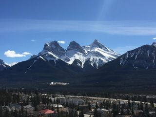Photo 12: 1201 Bow Valley Trail: Canmore Hotel/Motel for sale : MLS®# A1088274