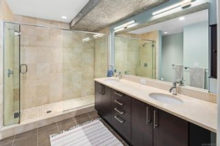 Photo 14: DOWNTOWN Condo for sale : 2 bedrooms : 800 The Mark #1409 in San Diego