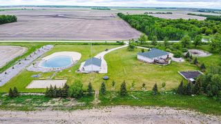 FEATURED LISTING: 34078 Zora Road Cooks Creek