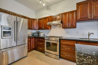 Photo 7: 35 7233 HEATHER Street in Richmond: McLennan North Townhouse for sale : MLS®# R2424838