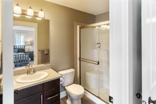 """Photo 17: 26 45025 WOLFE Road in Chilliwack: Chilliwack W Young-Well Townhouse for sale in """"Centre Field"""" : MLS®# R2576218"""