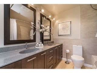 """Photo 14: 1 15875 MARINE Drive: White Rock Townhouse for sale in """"Southport"""" (South Surrey White Rock)  : MLS®# R2170589"""