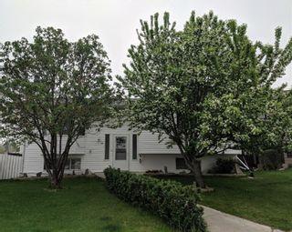 Photo 1: 124 10 Avenue NE: Sundre Detached for sale : MLS®# A1059367
