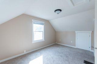 Photo 15: 11515 91 Street in Edmonton: Zone 05 House for sale : MLS®# E4263333