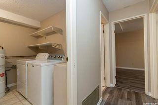 Photo 25: 416 510 Prairie Avenue in Saskatoon: Forest Grove Residential for sale : MLS®# SK871262