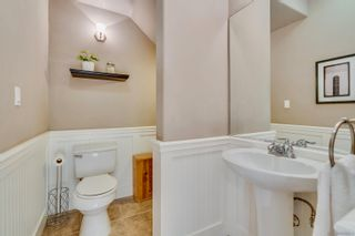 Photo 19: TALMADGE House for sale : 3 bedrooms : 4578 Altadena Ave in San Diego