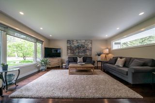 Photo 6: 292 MINNEHAHA Avenue in West St Paul: Middlechurch Residential for sale (R15)  : MLS®# 202111112