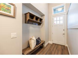 "Photo 5: 13593 NELSON PEAK Drive in Maple Ridge: Silver Valley House for sale in ""Nelson Peak"" : MLS®# R2526063"