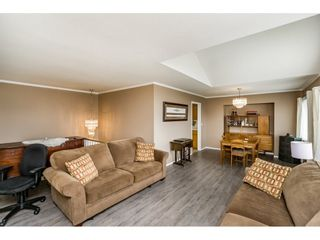 Photo 4: 11674 232A Street in Maple Ridge: Cottonwood MR House for sale : MLS®# R2092971