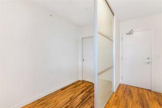 "Photo 17: 525 289 E 6TH Avenue in Vancouver: Mount Pleasant VE Condo for sale in ""SHINE"" (Vancouver East)  : MLS®# R2508545"