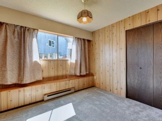Photo 16: 2303 Pyrite Dr in : Sk Broomhill House for sale (Sooke)  : MLS®# 882776