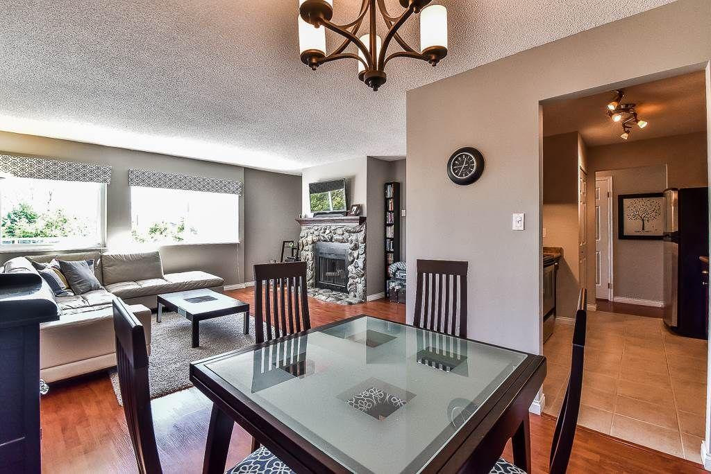 "Photo 8: Photos: 110 1354 WINTER Street: White Rock Condo for sale in ""Winter Estates"" (South Surrey White Rock)  : MLS®# R2171456"