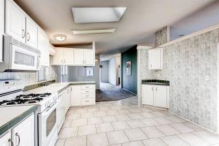 Photo 3: SAN MARCOS Manufactured Home for sale : 3 bedrooms : 1401 El Norte Parkway #22