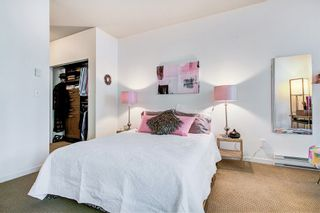 """Photo 12: 201 1928 NELSON Street in Vancouver: West End VW Condo for sale in """"West Park House"""" (Vancouver West)  : MLS®# R2501700"""
