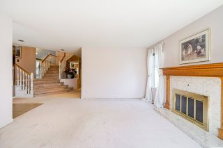 """Photo 8: 94 RICHMOND Street in New Westminster: Fraserview NW House for sale in """"Fraserview"""" : MLS®# R2563757"""