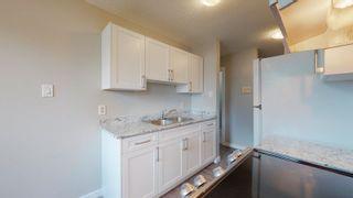 Photo 7: 102 8930 149 Street in Edmonton: Zone 22 Condo for sale : MLS®# E4264699