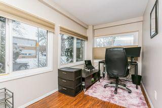 Photo 4: 12065 95A Street in Edmonton: Zone 05 House for sale : MLS®# E4227633
