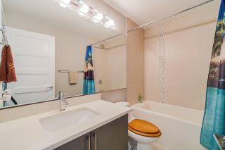 Photo 16: 210 2349 WELCHER Avenue in Port Coquitlam: Central Pt Coquitlam Condo for sale : MLS®# R2427118