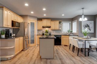 Photo 4: 100 Covehaven Gardens NE in Calgary: Coventry Hills Detached for sale : MLS®# A1048161