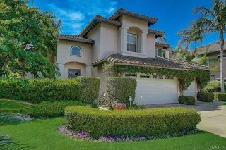 Photo 1: House for sale : 4 bedrooms : 7308 Black Swan Place in Carlsbad