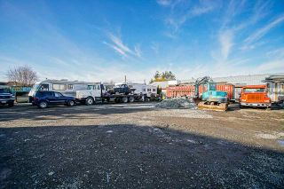 Photo 12: 32213 HUNTINGDON Road in Abbotsford: Poplar House for sale : MLS®# R2560178