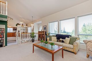 """Photo 6: 2798 ST MORITZ Way in Abbotsford: Abbotsford East House for sale in """"GLENN MOUNTAIN"""" : MLS®# R2601539"""