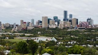 Photo 50: 9519 DONNELL Road in Edmonton: Zone 18 House for sale : MLS®# E4261313