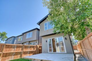 Photo 39: 636 17 Avenue NW in Calgary: Mount Pleasant Detached for sale : MLS®# A1060801
