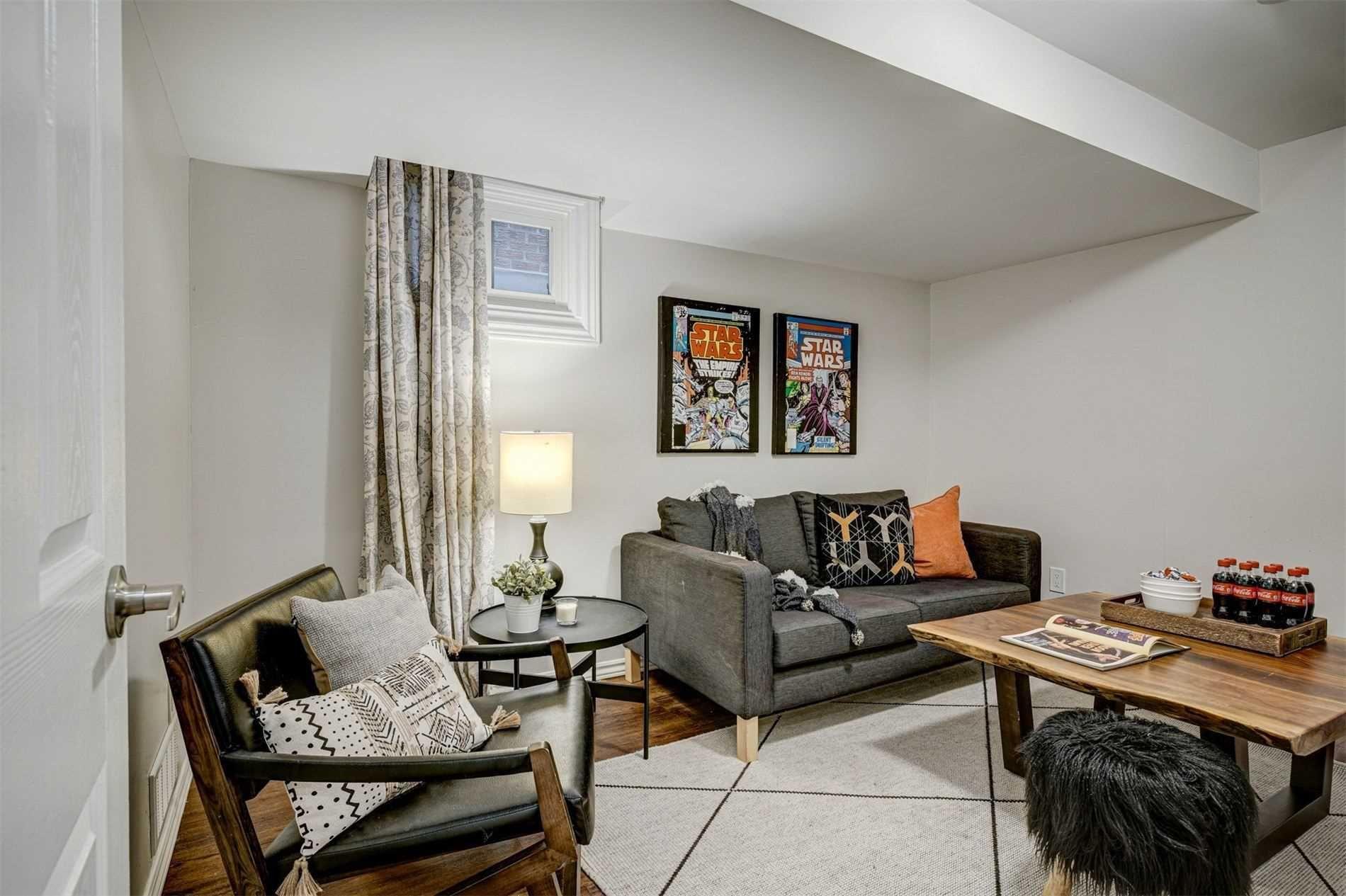 Photo 25: Photos: 92 Holborne Avenue in Toronto: Danforth Village-East York House (2-Storey) for sale (Toronto E03)  : MLS®# E5204452