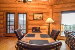 Photo 20: 20 Valeview Road, Lumby Valley: Vernon Real Estate Listing: MLS®# 10241160