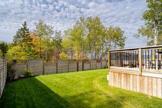 Photo 6: 15 Fox Run in Kleefeld: House for sale (RM of Hanover)  : MLS®# 202123503