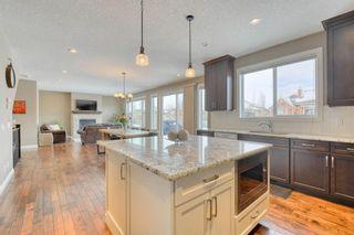 Photo 13: 19 Cimarron Estates Manor: Okotoks Detached for sale : MLS®# A1097153