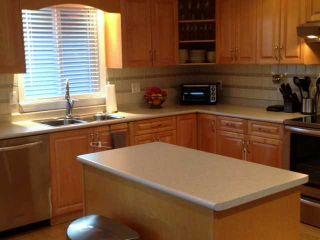 Photo 5: 20188 DITTON ST in Maple Ridge: Southwest Maple Ridge House for sale : MLS®# V1108490