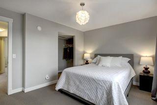 Photo 16: 1503 281 Cougar Ridge Drive SW in Calgary: Cougar Ridge Row/Townhouse for sale : MLS®# A1149149
