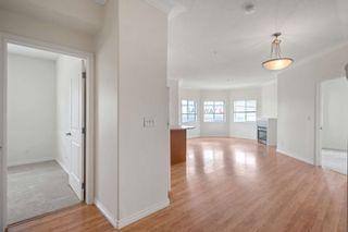 Photo 6: 226 8528 82 Avenue in Edmonton: Zone 18 Condo for sale : MLS®# E4251228