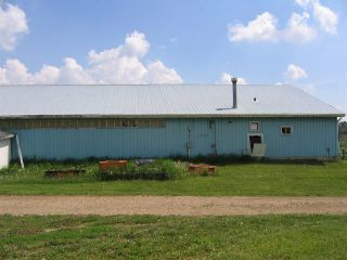Photo 10: 231076 TWP 480: Rural Wetaskiwin County House for sale : MLS®# E4240854