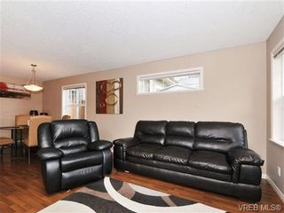 Photo 4: 804 Gannet Court in VICTORIA: La Bear Mountain Residential for sale (Langford)  : MLS®# 338049