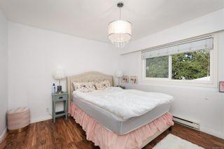Photo 11: 12 848 Esquimalt Rd in : Es Old Esquimalt Condo for sale (Esquimalt)  : MLS®# 853734