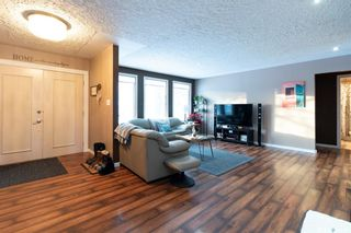 Photo 7: 655 Charles Street in Asquith: Residential for sale : MLS®# SK841706
